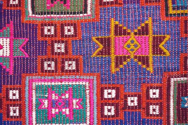 Alfombra-tipo-carpeta