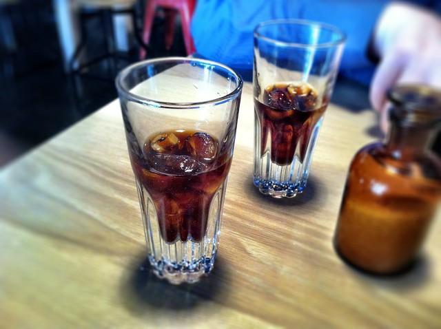 Café-cold-drip