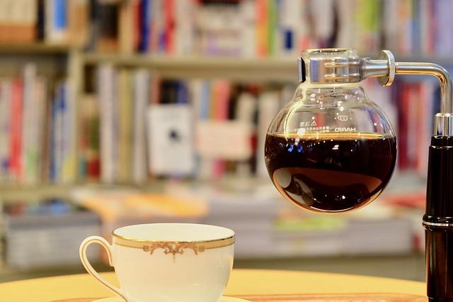 Café-en-sifón