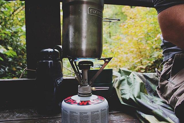 Cafetera-de-camping