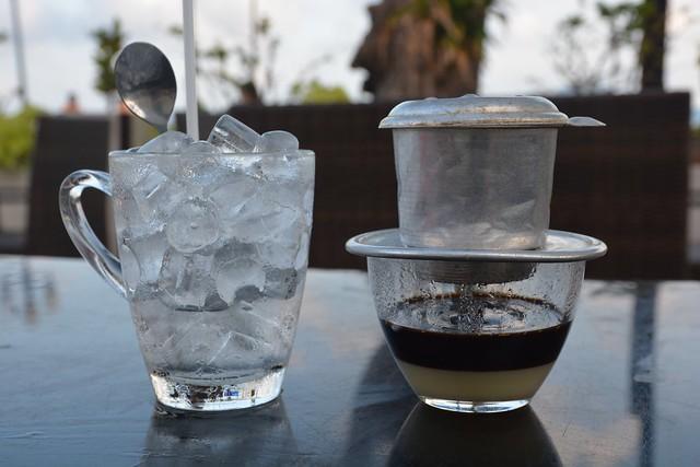 Cafetera-vietnamita