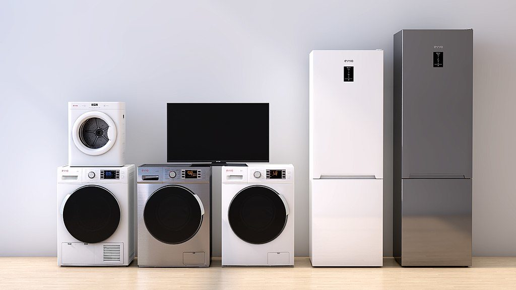 Mejores-marcas-De-Electrodomésticos-Del-Mundo