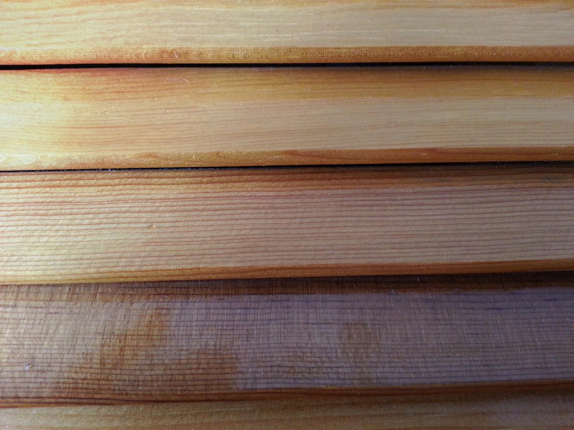 Persianas-de-madera