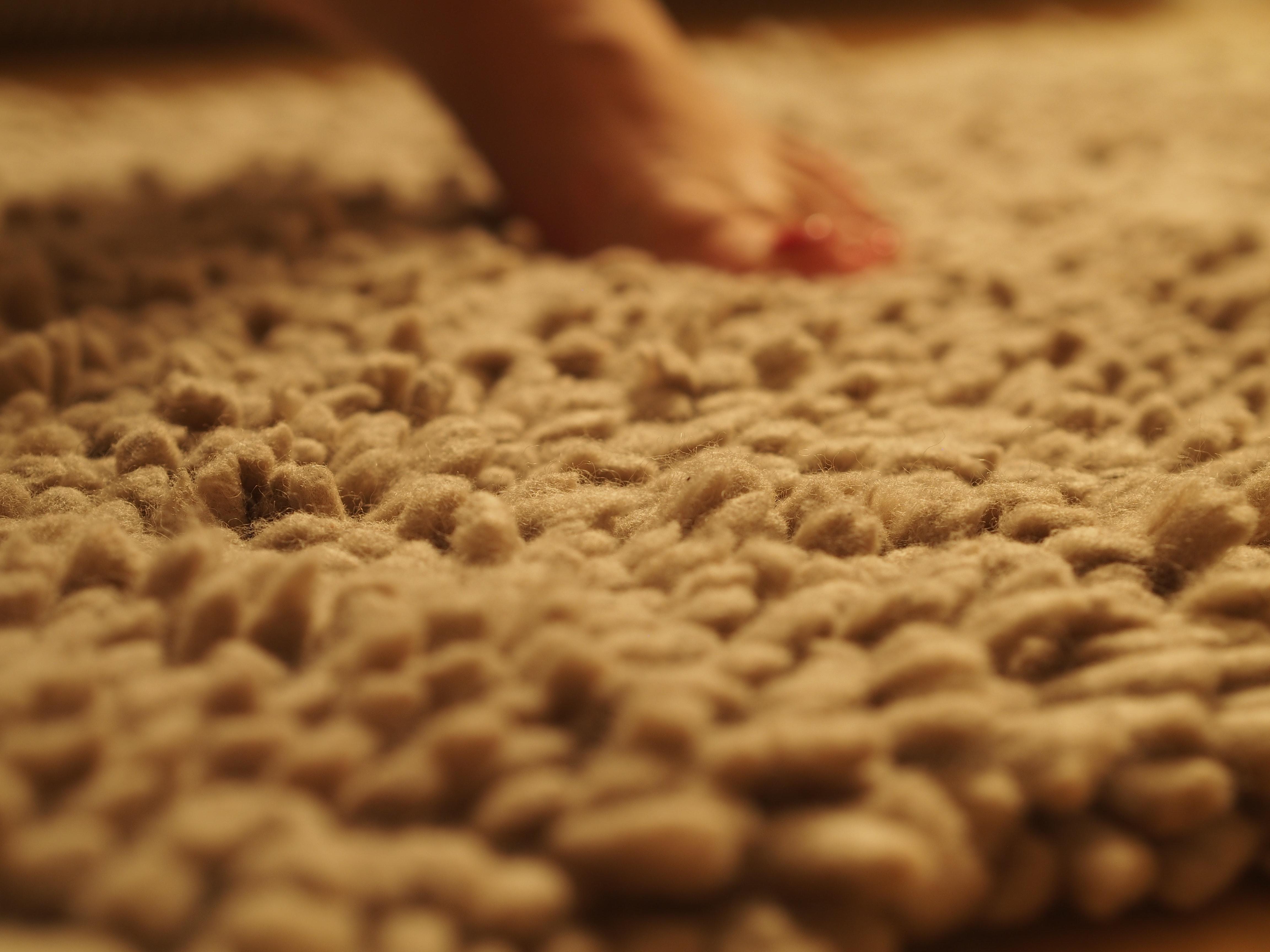 alfombras-combinadas