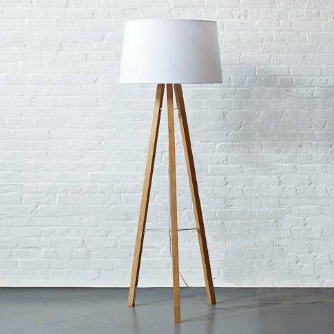 lámpara-moderna