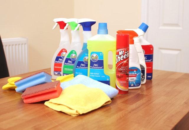 mejor-producto-limpiador-de-hornos