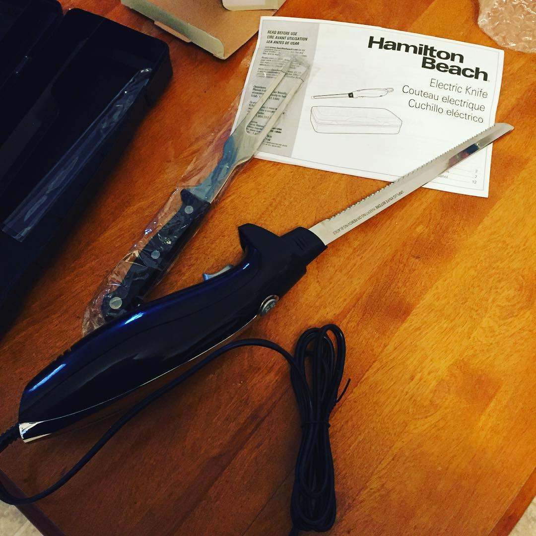 cuchillo-eléctrico-de-cocina