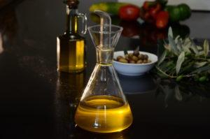 mejor-aceite-de-oliva