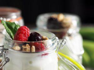 mejor-yogurtera