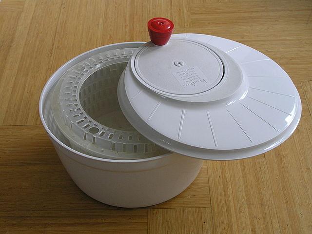 una-centrifugadora-de-ensaladas