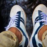 mejores-zapatos-para-viajar