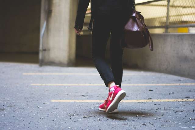 zapatos-de-viaje