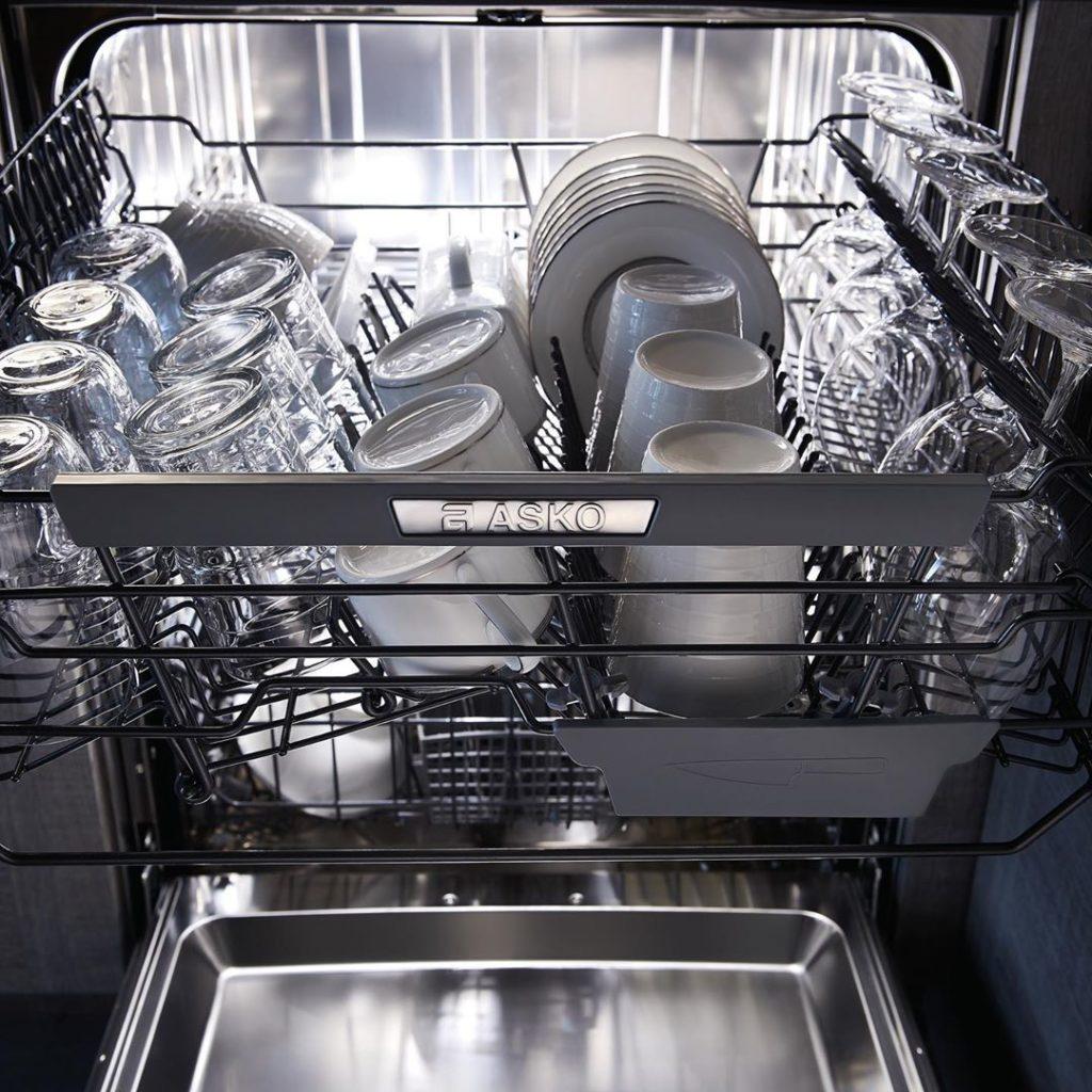cual es el mejor lavavajillas a mano