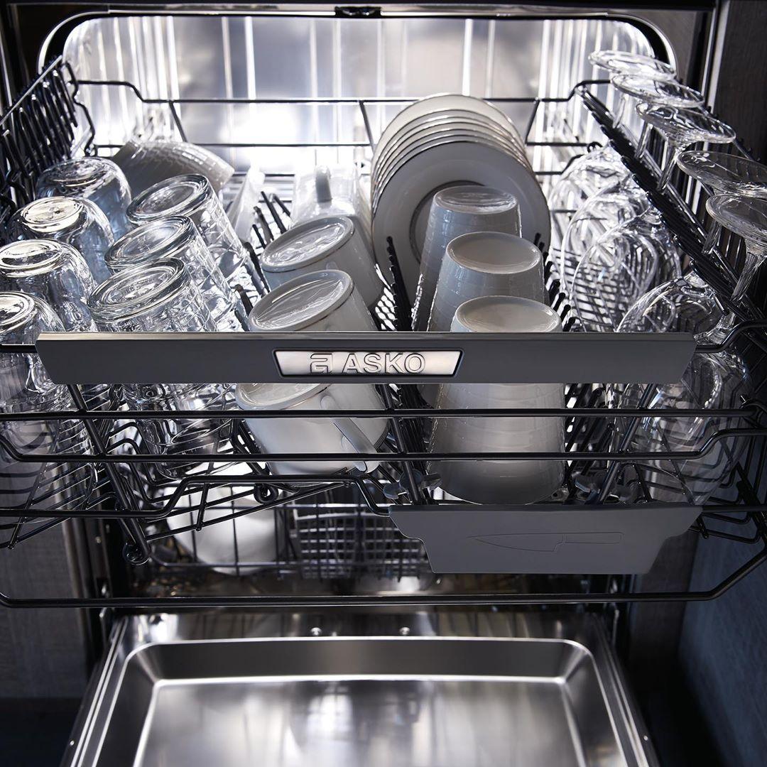 Mejor-lavavajillas