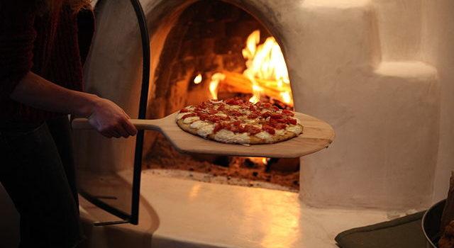 Mejor-pala-para-pizza
