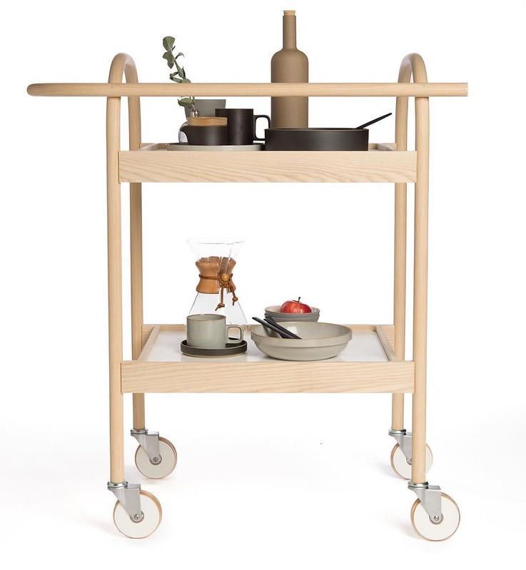 carrito-de-cocina