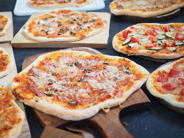 pala-para-pizza