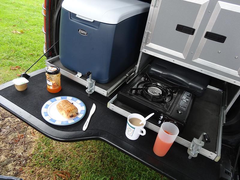 hornillo-de-camping