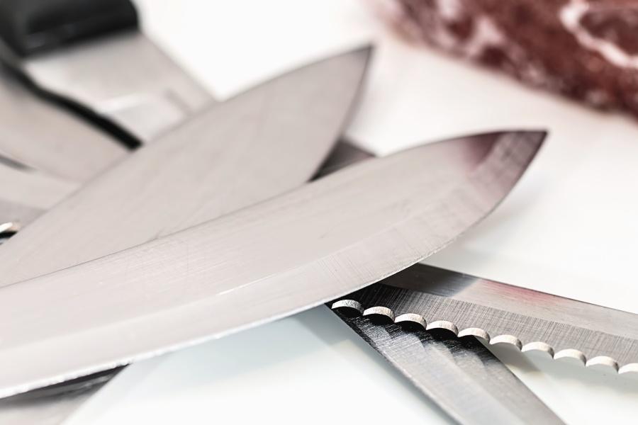 juego-de-cuchillos