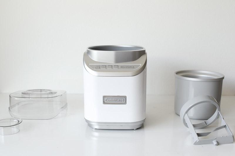 máquina-para-hacer-helados
