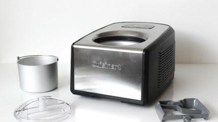 mejor-máquina-para-hacer-helados