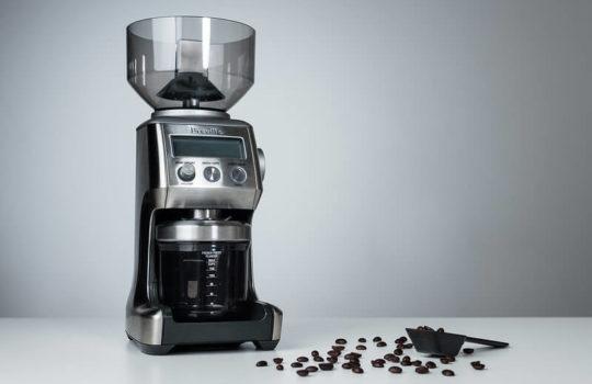 mejor-molinillo-de-cafe