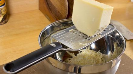 mejor-rallador-de-quesos