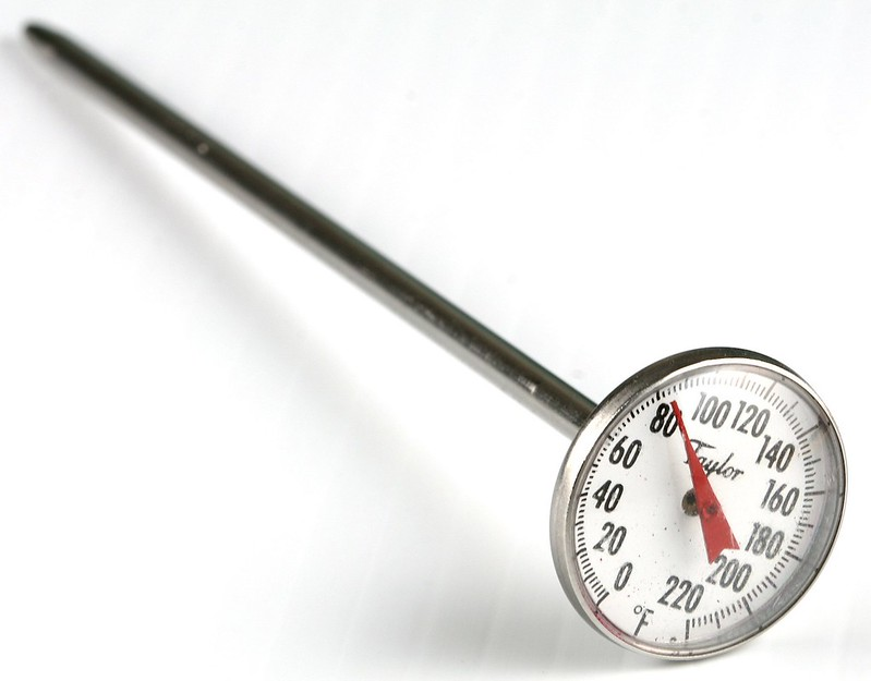 Termometro De Cocina Cual Es El Mejor Del 2020 Más de 110 ofertas a excelentes precios en mercadolibre.co.cr: termometro de cocina cual es el mejor