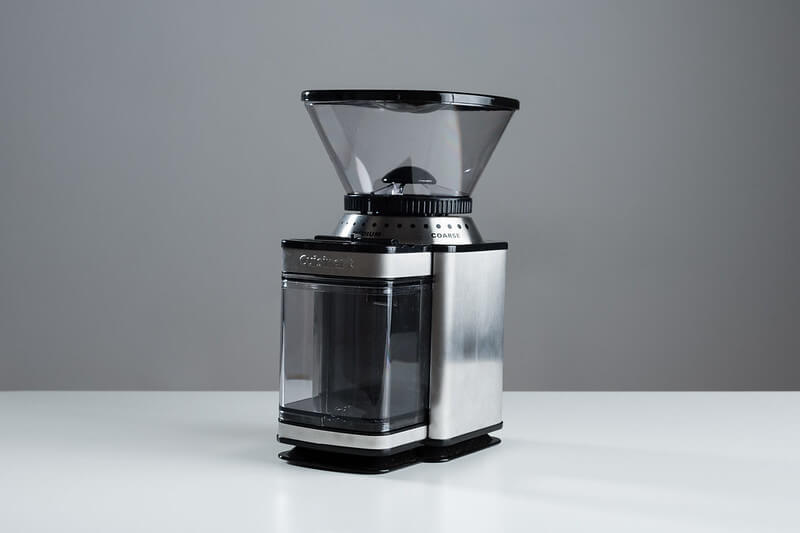molinillo-de-cafe