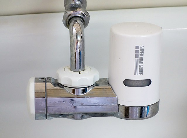 purificador-de-agua