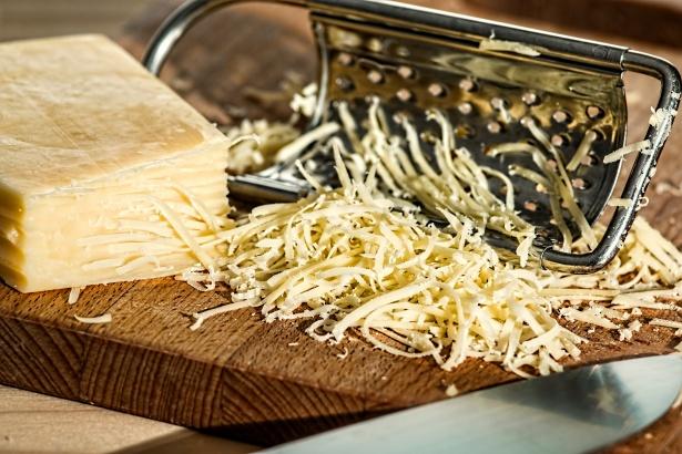 rallador-de-quesos