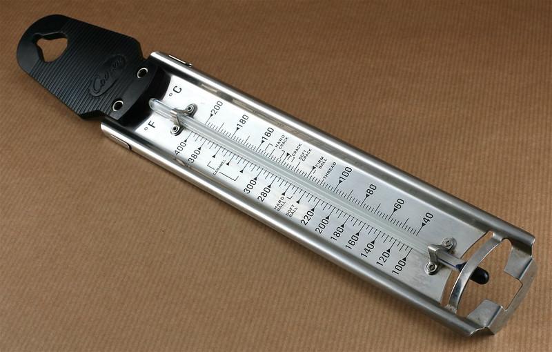 termómetro-de-cocina