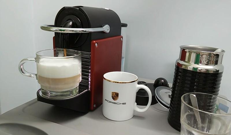 cafetera-nespresso