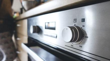horno-en-cocina