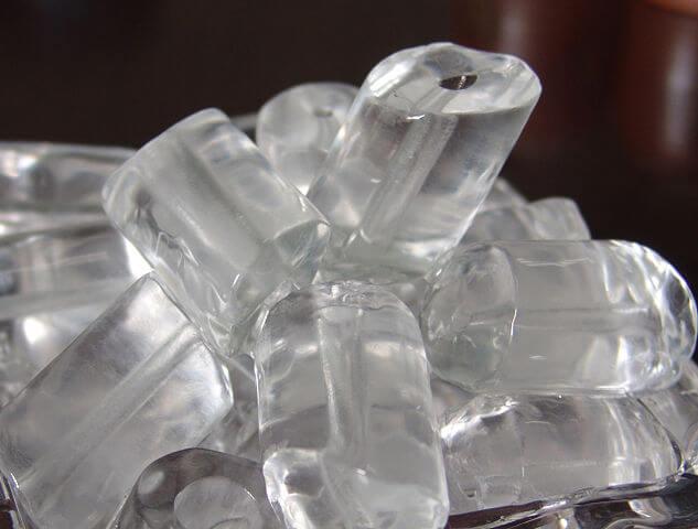 maquina-de-hielo