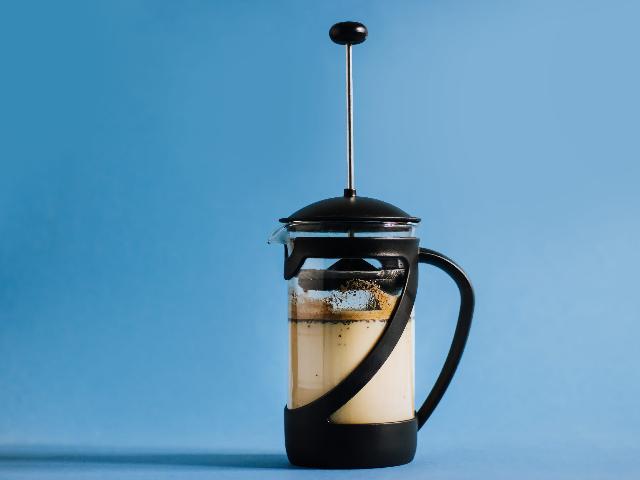 mejor-cafetera-francesa