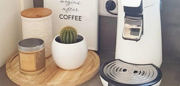 mejor-cafetera-monodosis-senseo