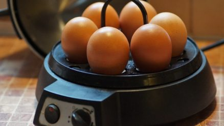 mejor-cocedor-de-huevos