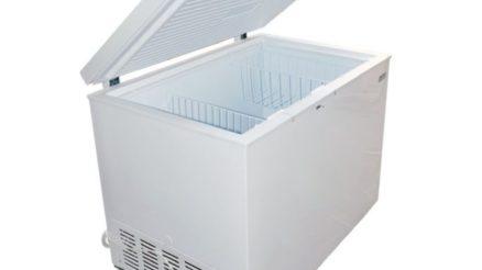 mejor-congelador-horizontal