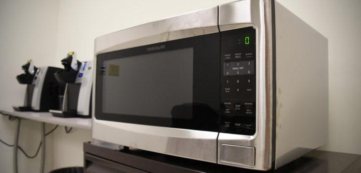 mejor-horno-microondas