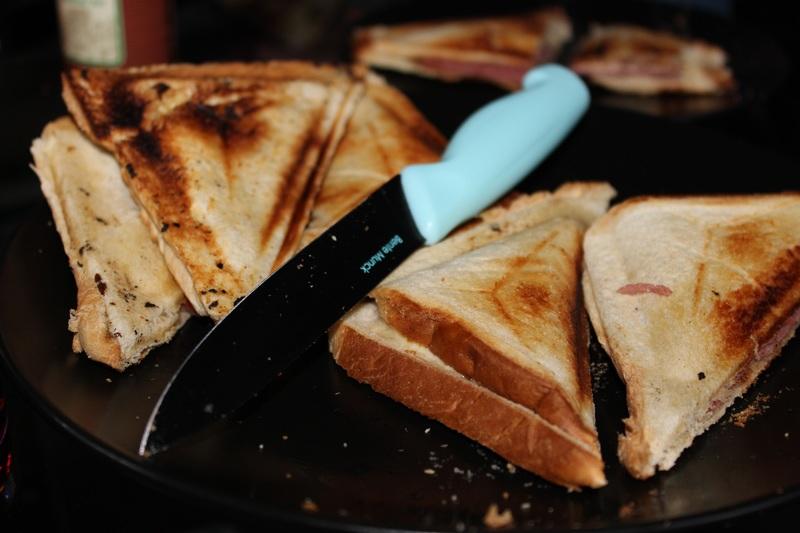 panes-tostados