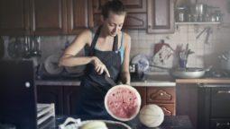 el-mejor-delantal-de-cocina