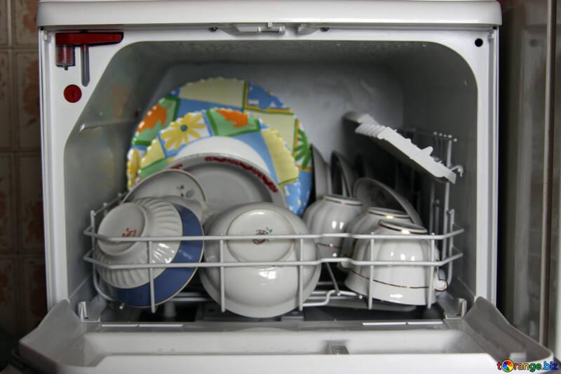 lavavajillas-compacto