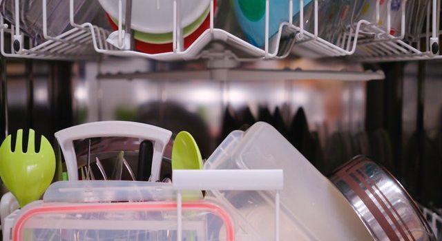 mejor-lavavajillas-compacto