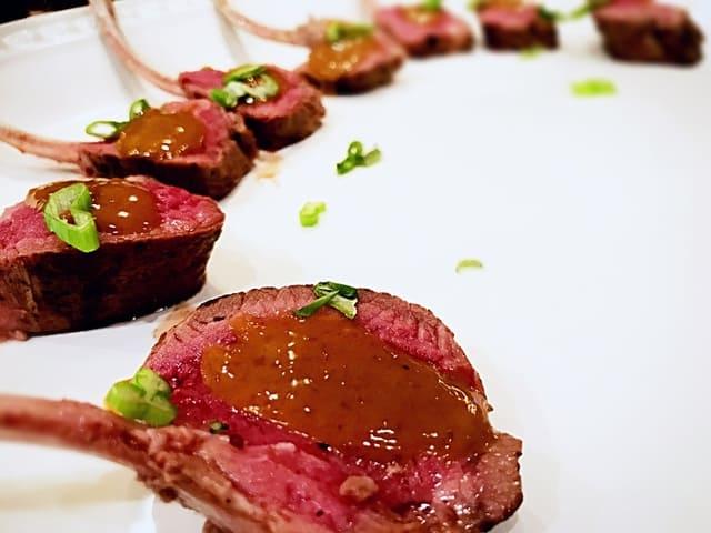 Carne-de-cordero