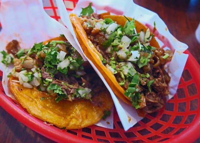 Tacos-de-birria