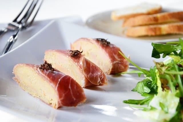 foie-gras-de-Ganso
