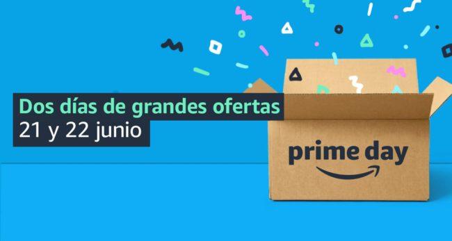 mejores-ofertas-Amazon-Prime-Day-2021