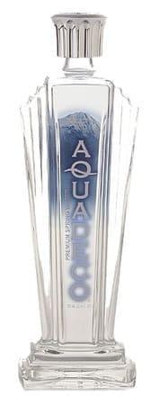 Aqua-Deco