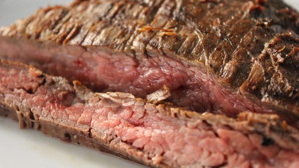 Carne-suave-tierna-muy-hecha-o-crujiente